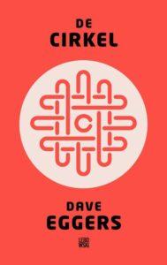 De cirkel van Dave Eggers, een review
