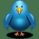 Twitter, blogpraat