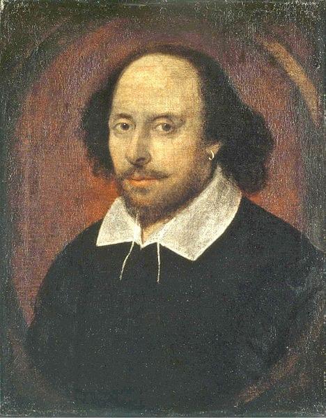 Gedichten: het sonnet
