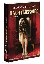 Review: Nachtmerries van Sharon Bolton