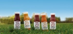 Innocentdrinks