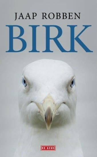 Brieven aan Birk