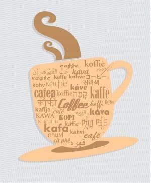 talige expeditie zonder koffie is onmogelijk