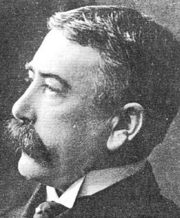 De grondlegger van de fonologie is Ferdinand de Saussure