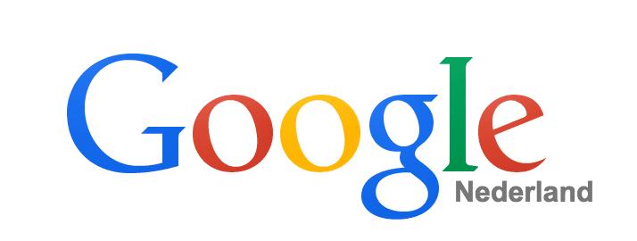 #WOT deel 30: Googelen