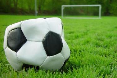 #WOT deel 31: voetbal