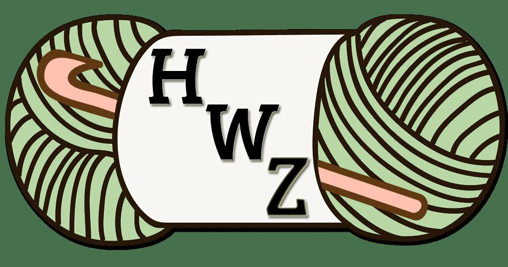 Logo Haakworkshops Zoetermeer