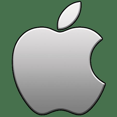 Spreekwoorden 11: appel