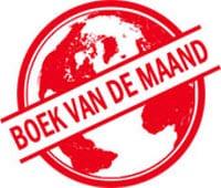 #50books vraag 10: BVDMVDWDD