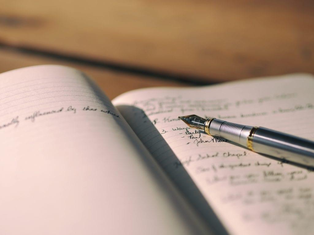 Wat nog geen klant weet – 100 blogs – dag 60
