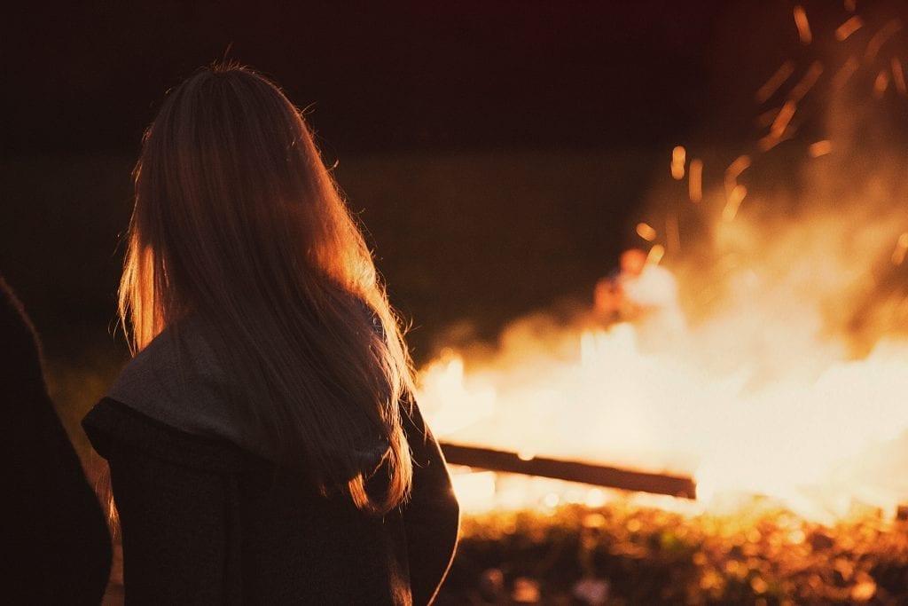 3 fouten bij korte verhalen – 100 blogs – dag 98