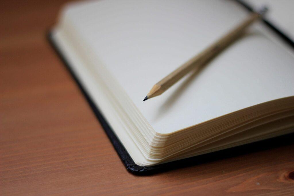 Spreekwoorden 7: boek