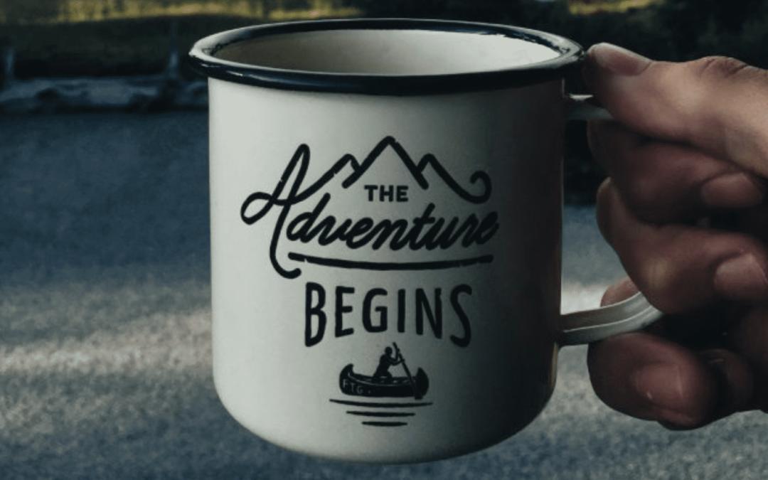 Heb je gezien dat… – 100 blogs – dag 42