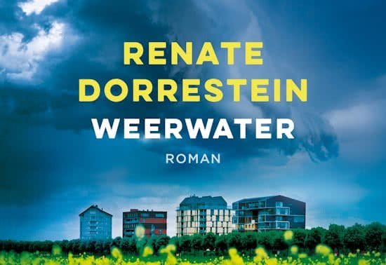Review: Weerwater – Renate Dorrestein