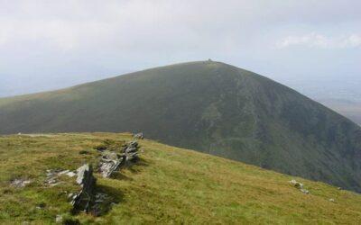 Keltische goden en godinnen – deel 2