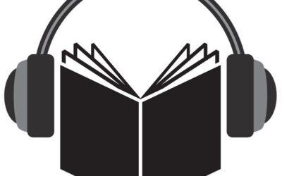 Luisterboeken: de voor- en nadelen