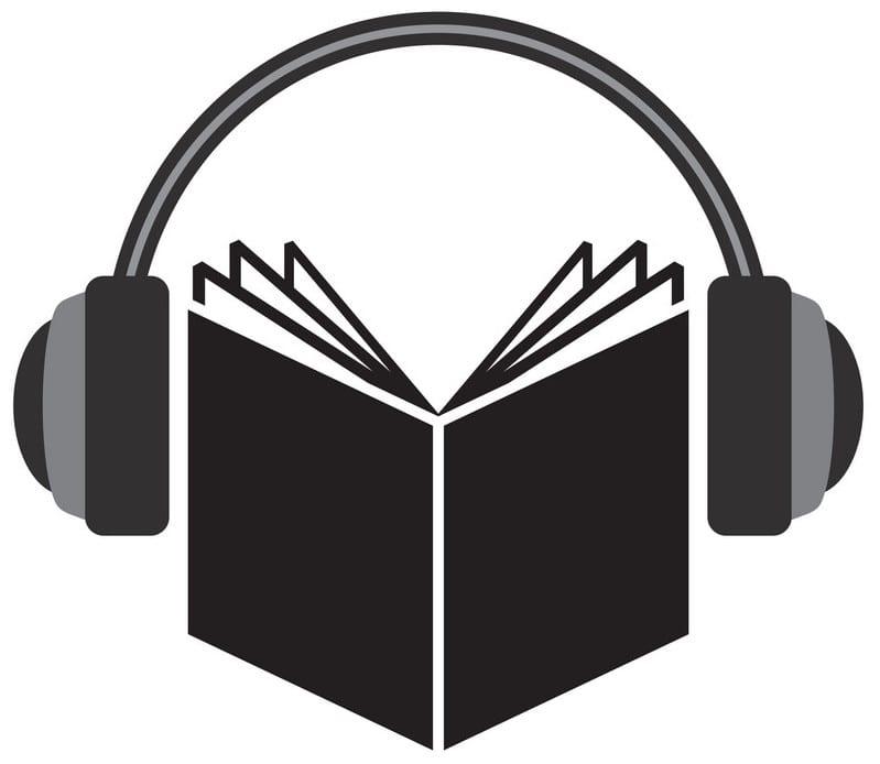 luisterboeken luisteren: voor- en nadelen