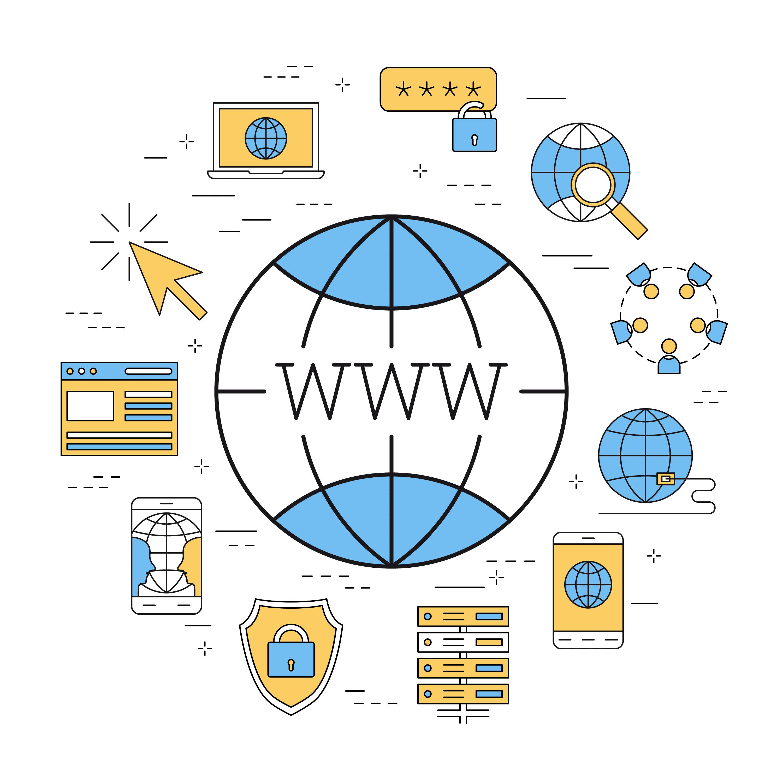 Wat een websitebouwer nodig heeft voor een goede briefing