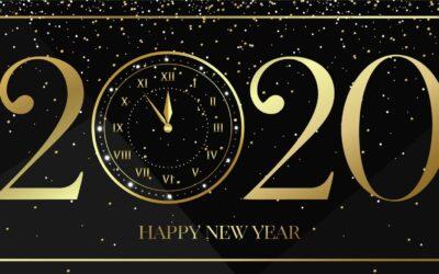 Jaaroverzicht 2019: wat een jaar!